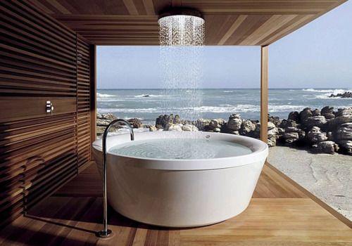 bath tub 4